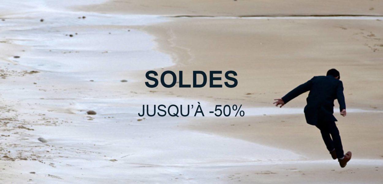 soldes-homme