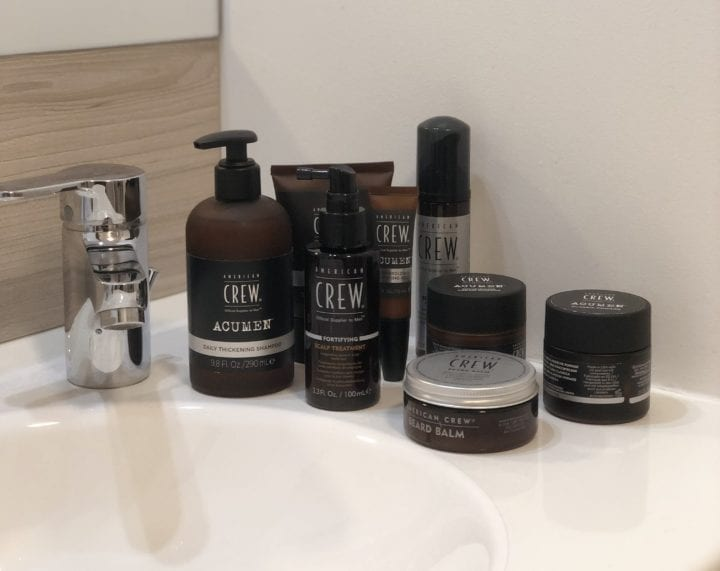 soins-homme-routine