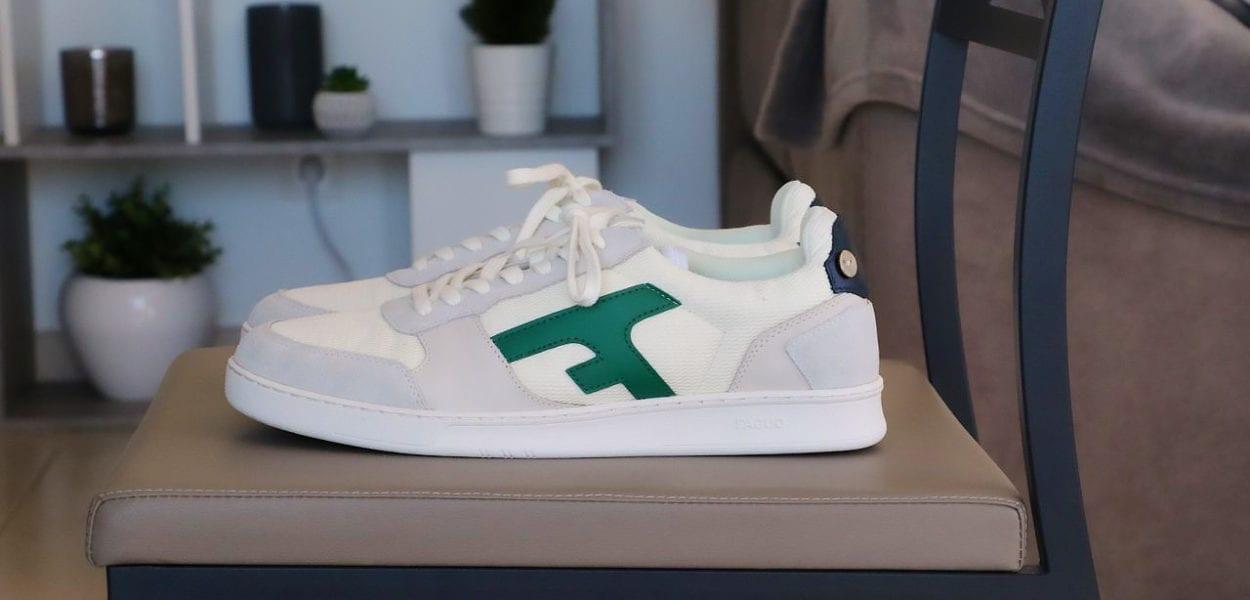hazel-faguo-sneakers