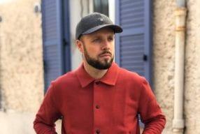 Mr P. : Pièces faciles, détails intelligents et style durable
