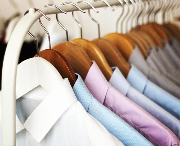 chemise-sur-mesure-paris