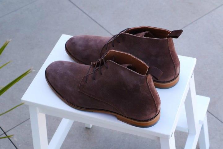 chukka-boots-bordeaux