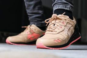 Corner Street : le shop spécialisé dans les sneakers premium