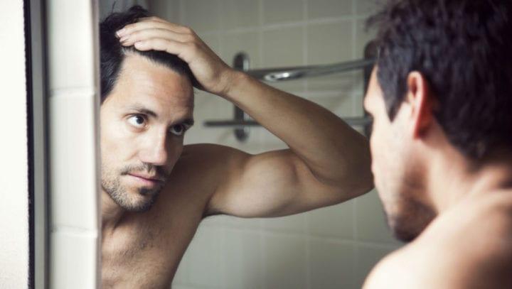 produit-lutter-contre-la-perte-de-cheveux