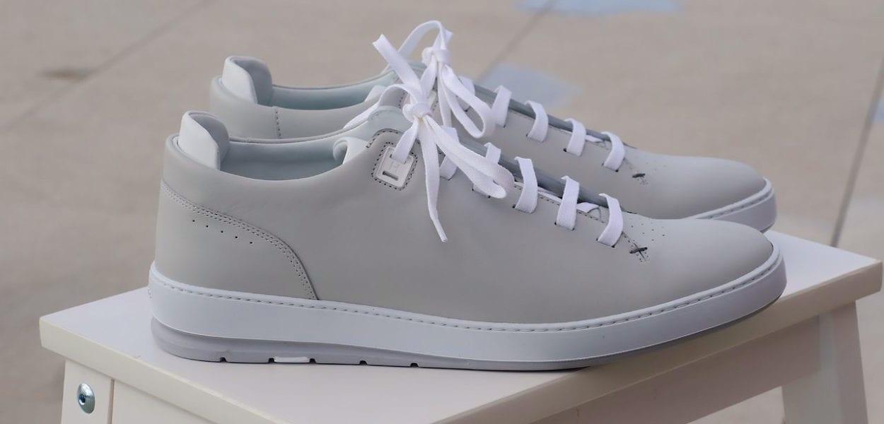 sneakers-en-cuir-francaise