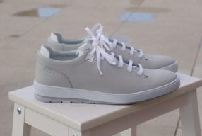 Sneakers Heschung Ace