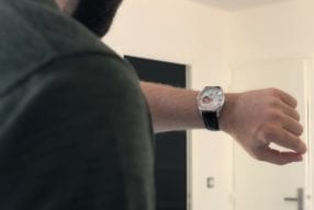 Acheter une montre ORIENT : vos avis et conseils pour bien choisir