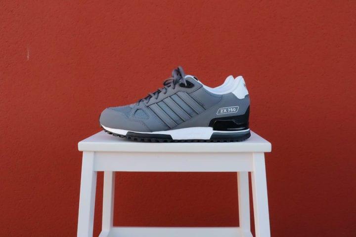 adidas-zx-750-gris
