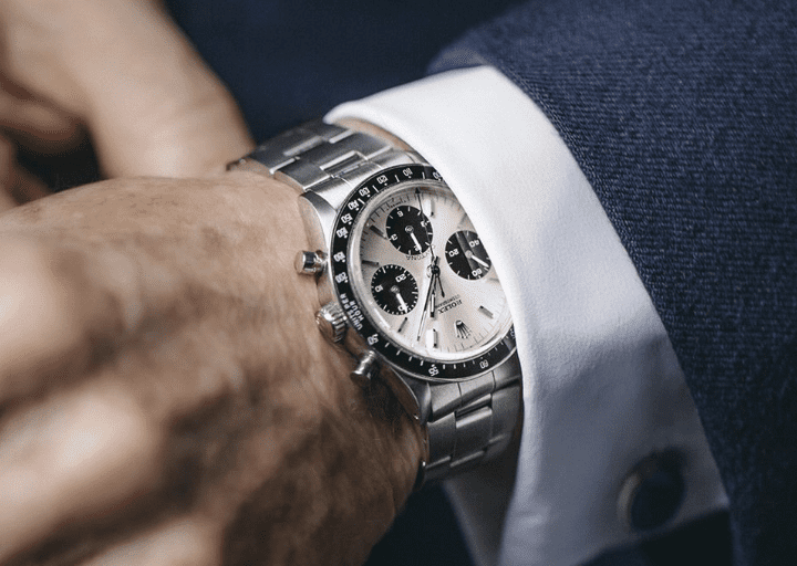 rolex-occasion-homme