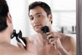 Comment bien choisir son rasoir électrique ?