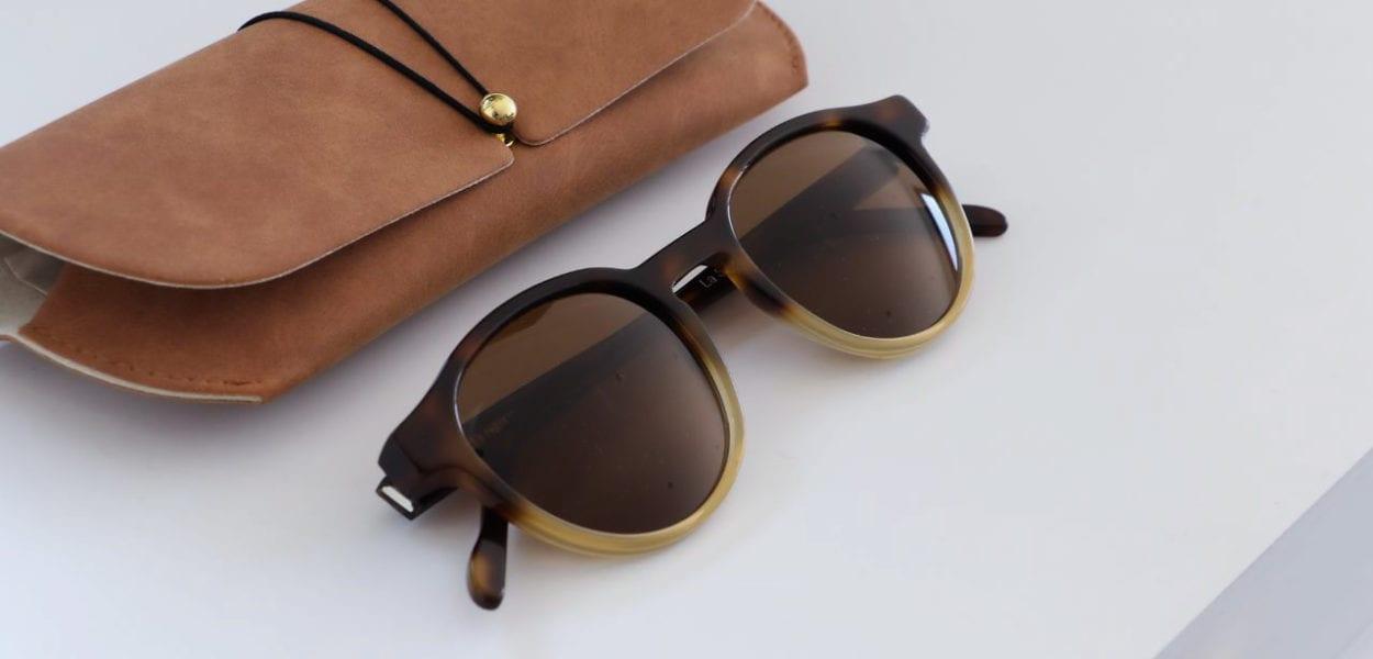 marque-de-lunettes-homme