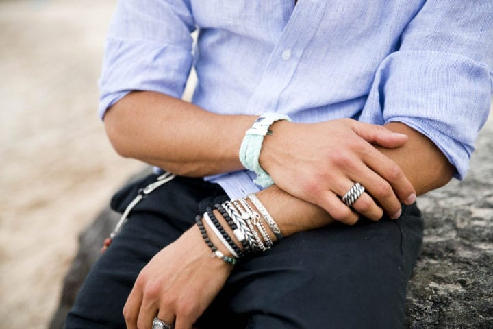 oblade-bijoux-homme