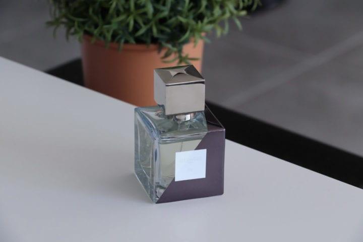 parfum-sillages-paris