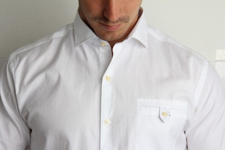 chemise-blanche-homme