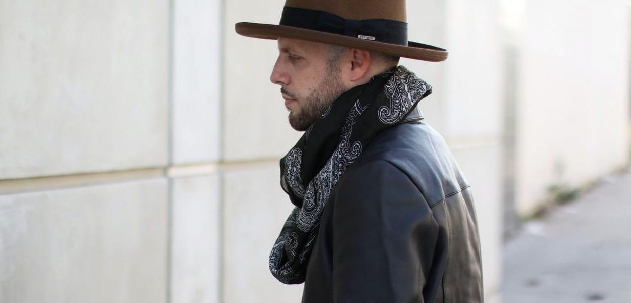 chapeau-stetson-homme