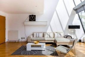 GuestReady : le service de conciergerie haut de gamme