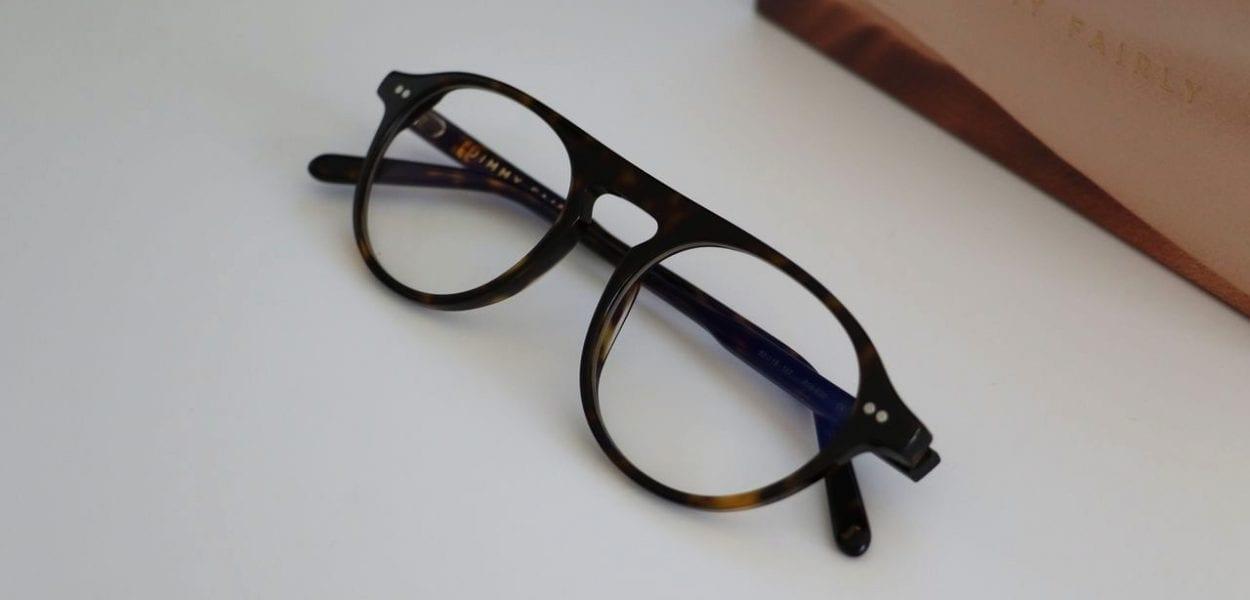 lunettes-de-vue-ecaille
