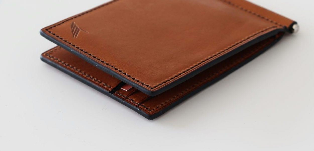 porte-cartes-5-eme-generation