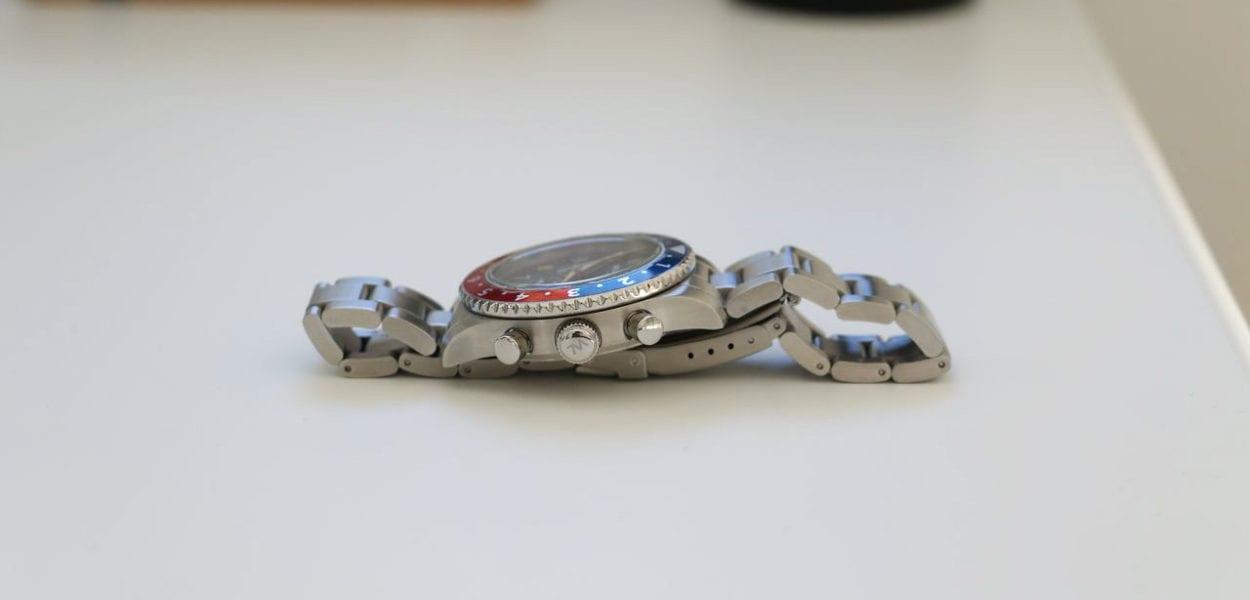 montre-vintage-rolex
