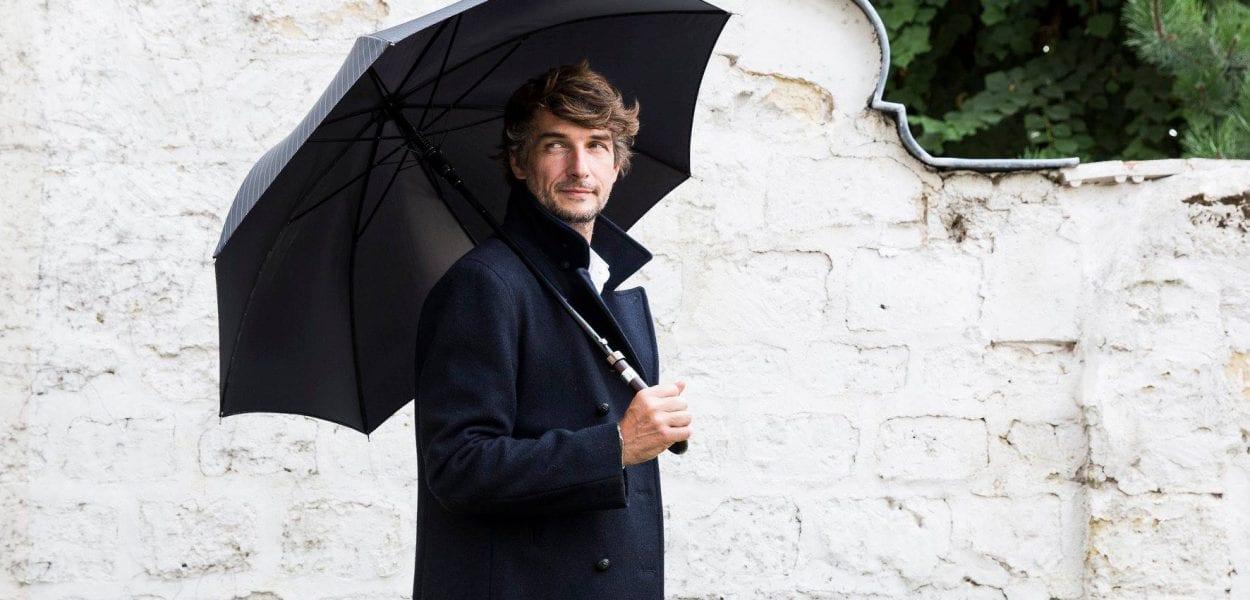 parapluie-haut-de-gamme-piganiol