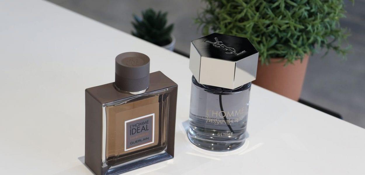 parfum-homme-30-ans