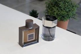 Comment choisir un parfum homme ?