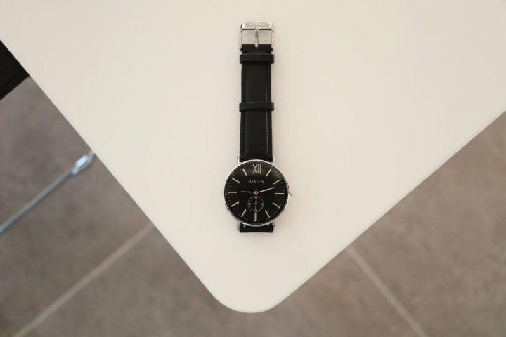 staten-coffret-montre