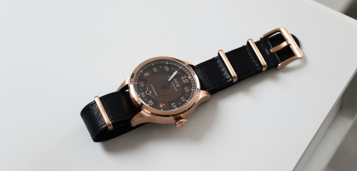 montre-style-aviation