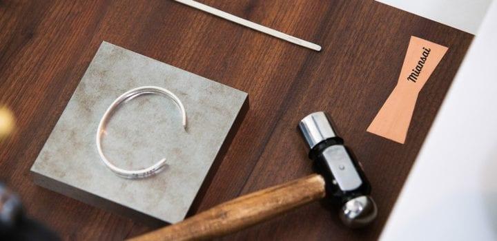 Mini guide des marques de bracelets : les valeurs sûres