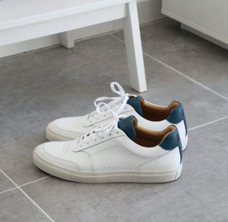 Sneakers Frisco V2 Pied de Biche