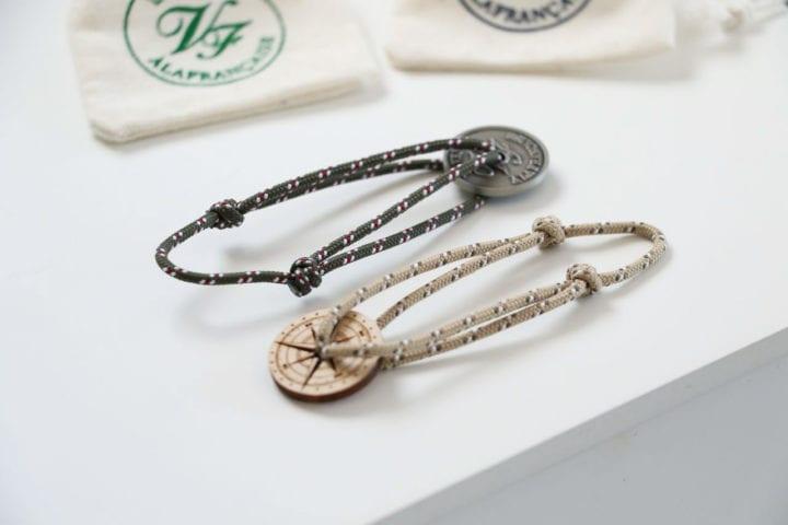 bracelet-pour-homme-ete