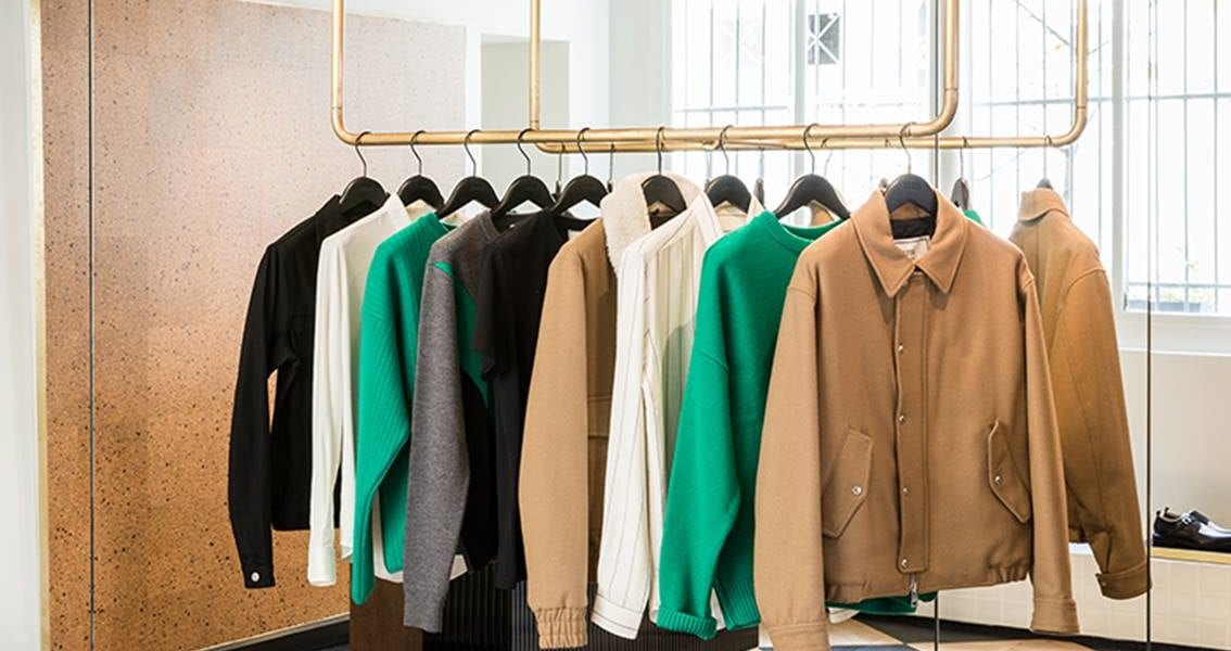 dressing-homme-style