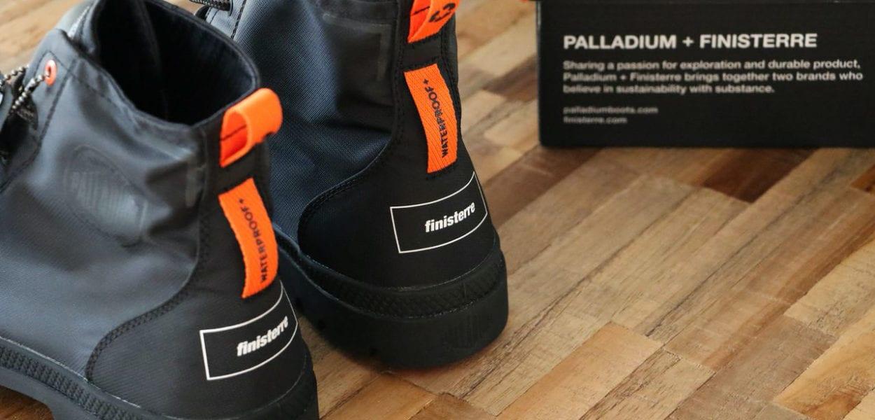 blog-mode-palladium-finisterre