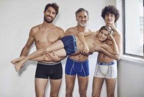 Comment bien choisir ses sous-vêtements pour homme ?