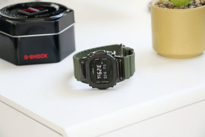 gshock-the-origin-watch