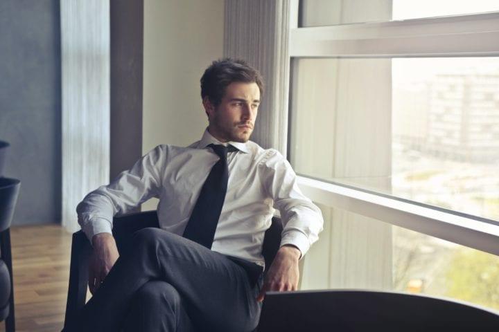 choisir-chemise-homme