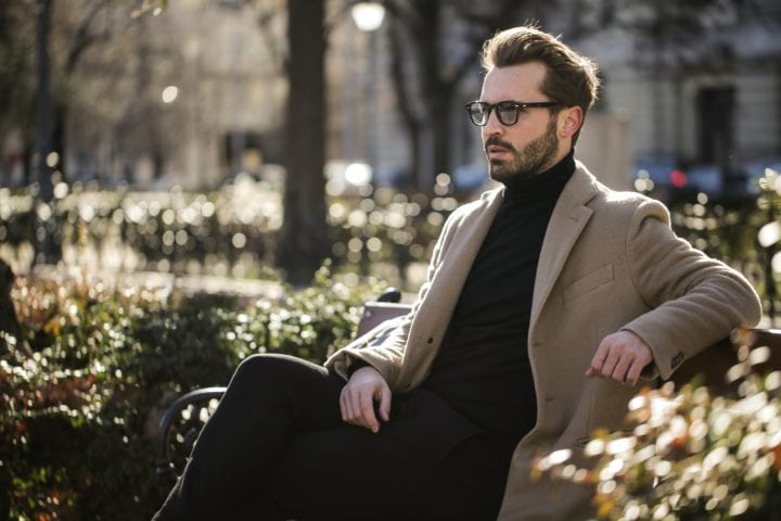 pull-homme-automne