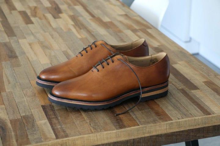 chaussures-en-cuir-marron-homme