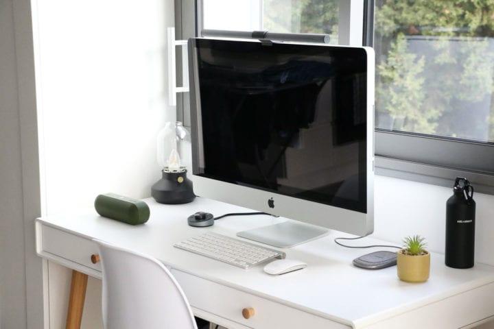lampe-bureau-screenbar