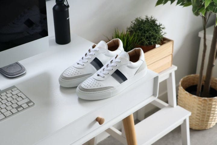 sneakers-homme-paris