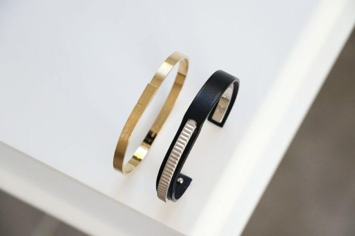bracelet-jonc-haut-de-gamme