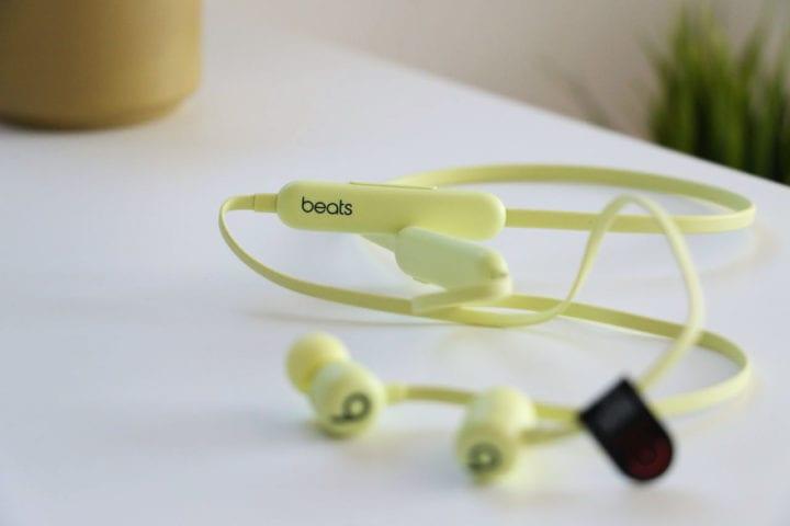 ecouteurs-flex-beats