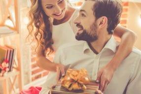 Coffret Smartbox : le choix d'un cadeau qui marque les esprits