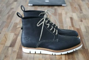 Boots Redtam Maison Hardrige
