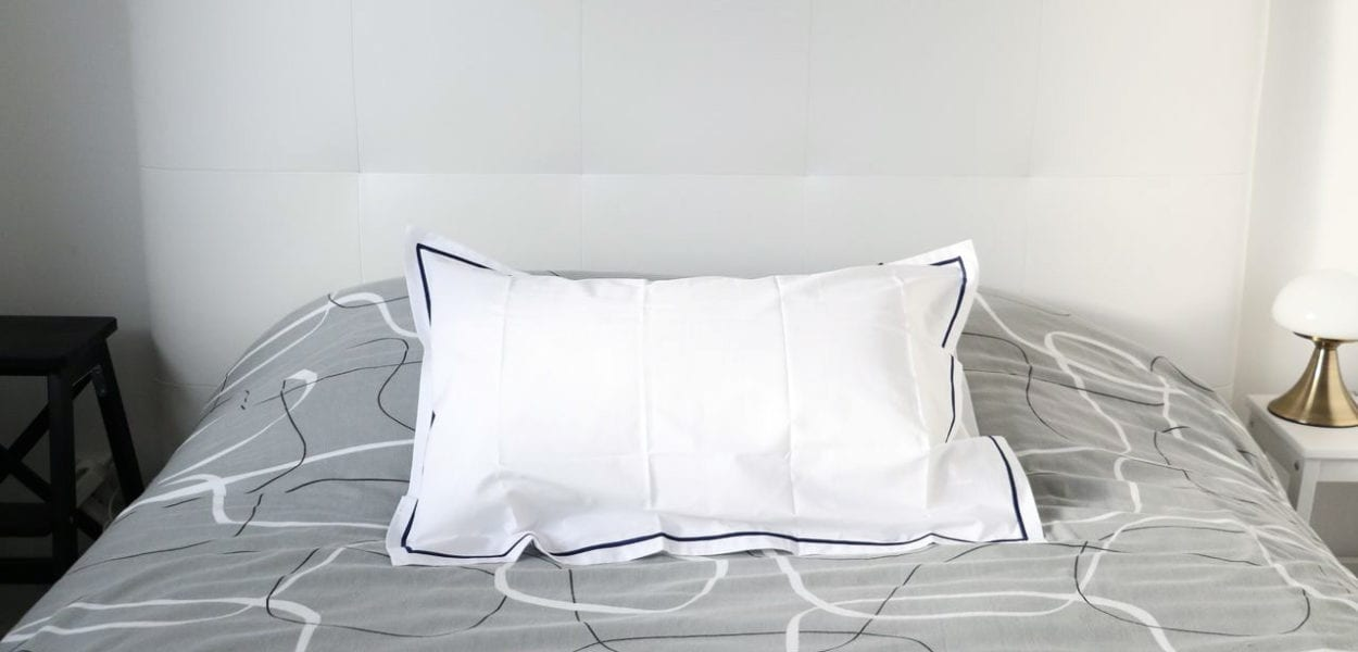 oreiller-wopilo