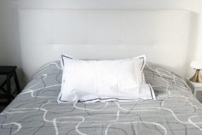 Wopilo : l'oreiller sur mesure