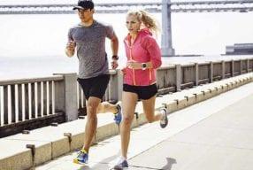 Quelle montre GPS choisir pour ses activités sportives ?