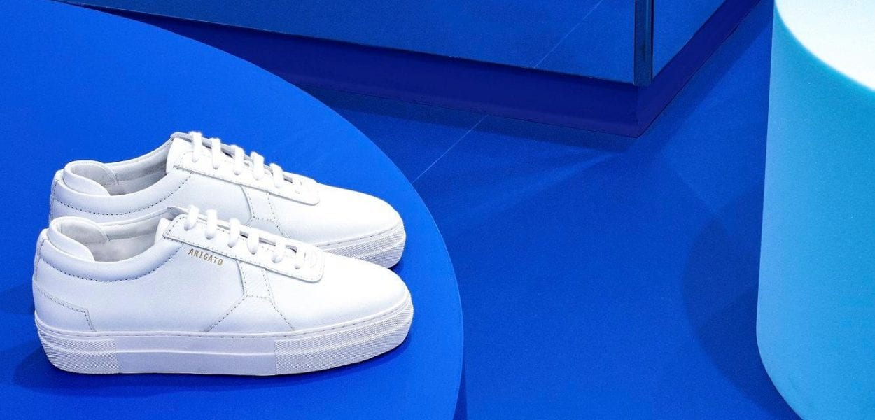 baskets-blanches-homme