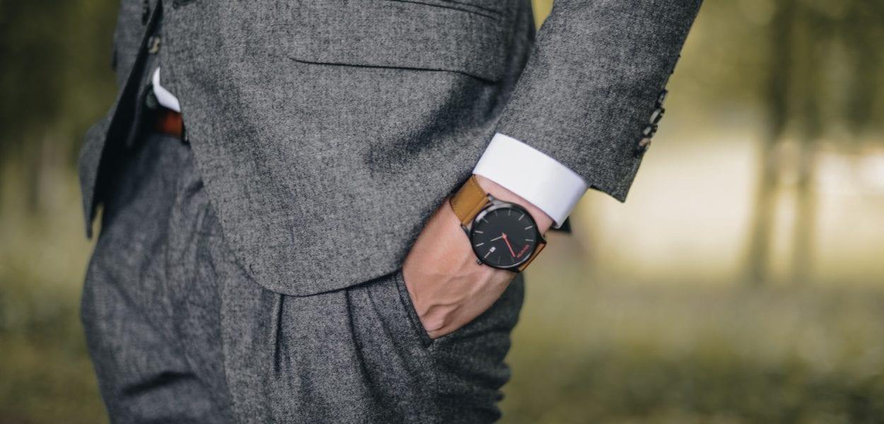 gnetleman-accessoires