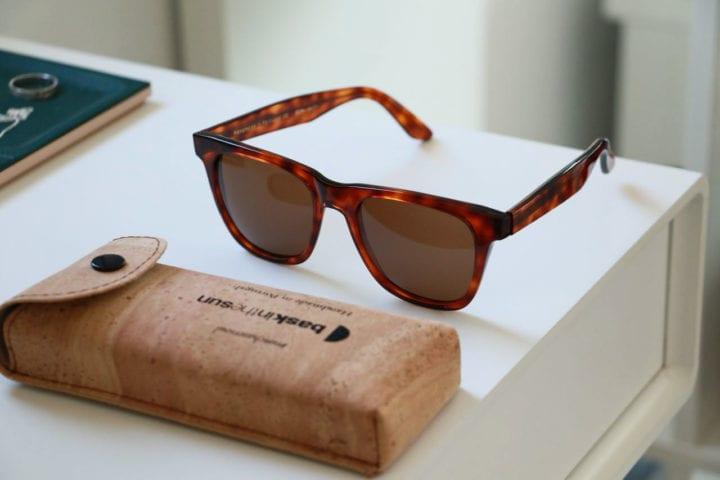 baskinthesun-lunettes-de-soleil